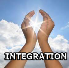 integracja-integration