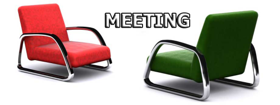 spotkanie-meeting
